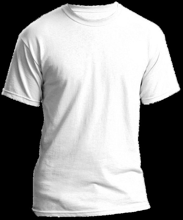 blank, t shirts, white